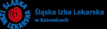 Ośrodek Kształcenia Lekarzy i Lekarzy Dentystów - Śląskiej Izby Lekarskiej w Katowicach