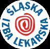 Śląska Izba Lekarska w Katowicach